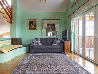 Awesome home in Store w/ Sauna, WiFi and 3 Bedrooms