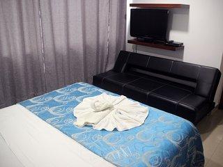 Beautiful apartment 1603 Palmetto ......