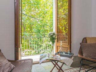 CA SA TIA (SOLLER) - Chalet for 8 people in Soller