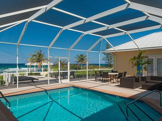 Cayman Sands by Grand Cayman Villas and Condos
