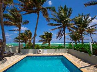 Coconut Beach by Grand Cayman Villas and Condos