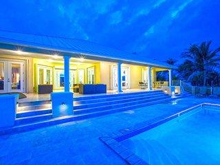 Coral Kai by Grand Cayman Villas and Condos