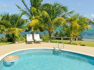 Picture Perfect by Grand Cayman Villas and Condos