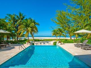 Moon Kai by Grand Cayman Villas and Condos