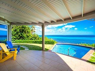 Castle Guesthouse by Grand Cayman Villas