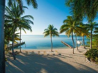 Cos Kai by Grand Cayman Villas and Condos