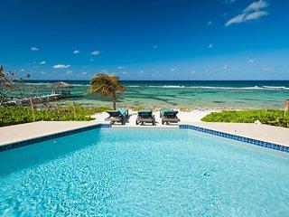 Calypso Blue by Grand Cayman Villas and Condos