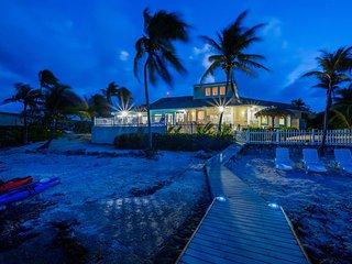 Far Tortuga by Grand Cayman Villas and Condos