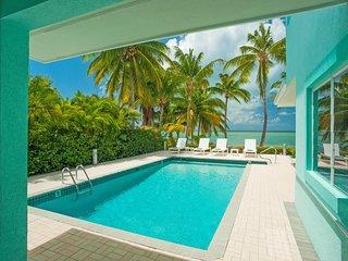 Kai Zen by Grand Cayman Villas and Condos