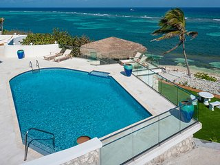 Great Bluff Estates by Grand Cayman Villas and Condos