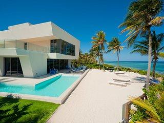 Olympus by Grand Cayman Villas and Condos