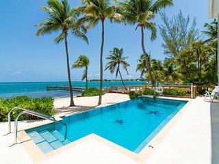 Abita Kai by Grand Cayman Villas & Condos