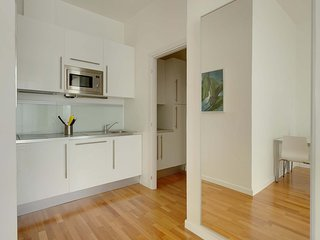 Apartment Near Milano Centrale | Awesome Location to Experience Milan!