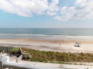 Topsail Dunes 2305 -2BR_4