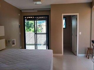 Suites Avenida da Praia - Sol & Mar