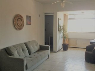 Ótimo Apartamento a duas quadras do MAR Fortaleza Flat 1007