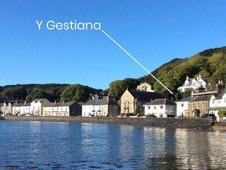 Y Gestiana