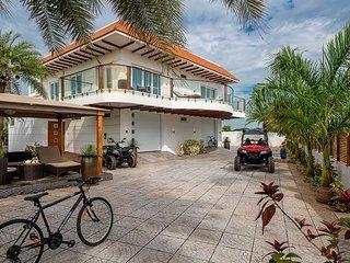 Pérola Do Mar by Vista Rooms
