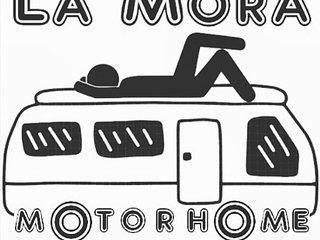 La Mora Motorhome