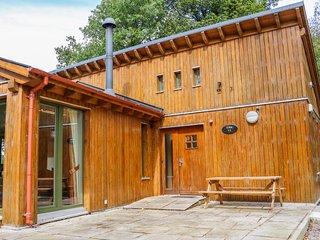 Ballyhoura Forest Luxury Homes, Kilfinane