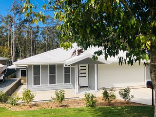 HOLIDAY HAVEN at SAWTELL