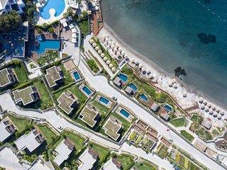 Bodrum Rebis Luxury Residence 3Bdr