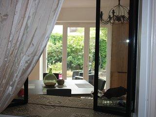 'L'Atelier 47' gîte de charme dans l'Essonne