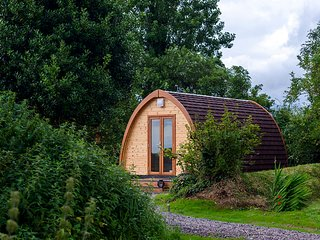 Farmyard Lane Glamping