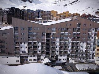 Apartment Berardi