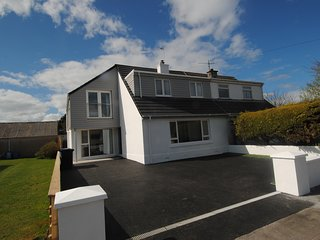 Ireland-North holiday rentals in Northern Ireland, Portstewart