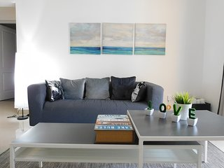 Cozy Apartment ideal families. C103. Playa Bavaro
