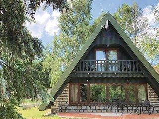 Amazing home in Lübtheen w/ 2 Bedrooms