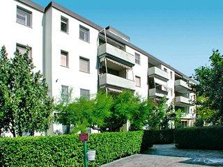 Appartementhaus Tre D (LSP171)