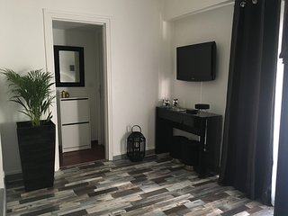 APARTMENT STUDIO PARIS DISNEYLAND