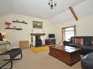 76478 Apartment situated in Gower (4mls E)