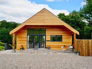 76542 Log Cabin situated in Perth (8mls NE)