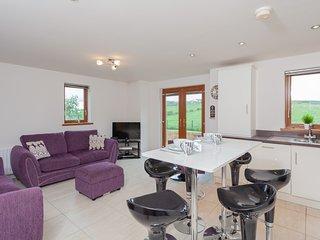 Portstewart Hoilday Apartment