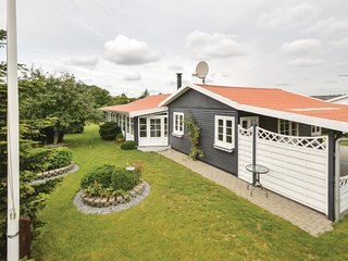 Stunning home in Haderslev w/ 3 Bedrooms (F05434)