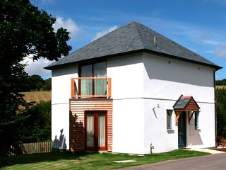 Cottage 517713