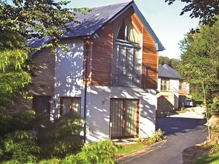 Cottage 518007