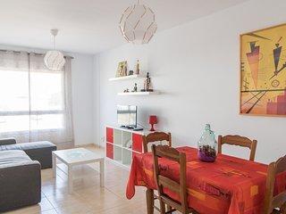 Apartamento SILVANA Agaete