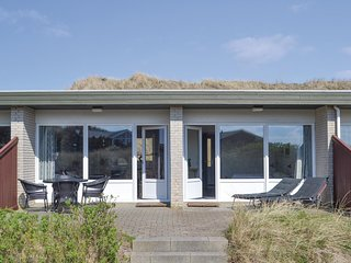 Awesome apartment in Hvide Sande w/ 1 Bedrooms (P62104)