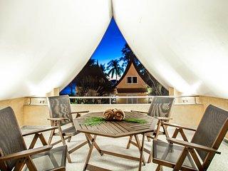 Koh Chang Paradise Villa