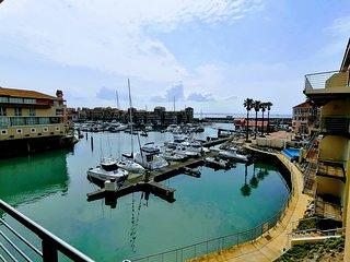 13 Quarterdeck Port St Francis