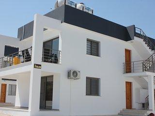 Nur's House