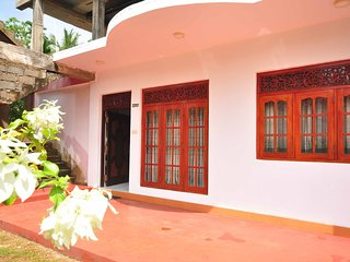 Brand new 5br Luxury Villa Residenza