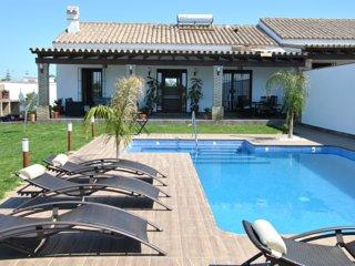 0512 Villa Barrio Nuevo