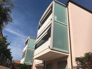 ILA1721 House Montecarlo