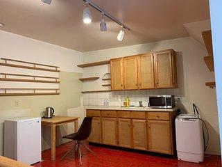*Downtown Yonge/Bloor-Yorkville Village*Spacious Bright 2nd Floor Bedroom!