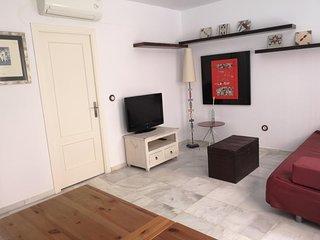 Apartamento en centro Sevilla - Alhondiga